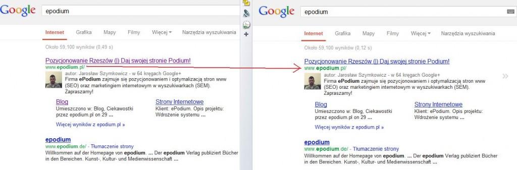 google-testuje-wieksze-adresy-stron