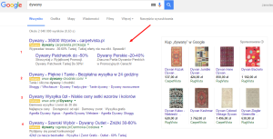 4-pierwsze-wyniki-google-adwords