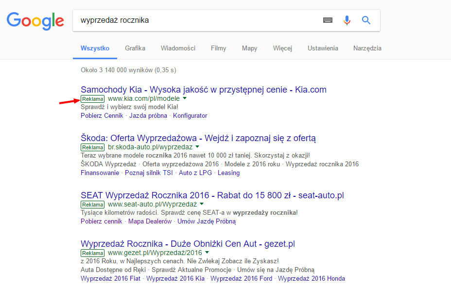 wyprzedaz-rocznika-google-adwords
