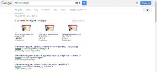 zielone-reklamy-adwords-google